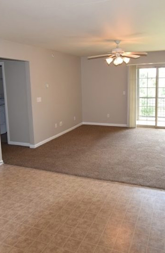 property-gallery-5